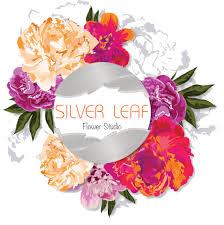 florist naples fl naples florist flower delivery by naples silver leaf