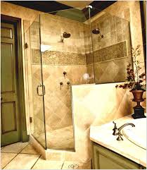 Bathroom Remodel Ideas Small Bathroom 13 Bathroom Remodel Ideas Small Hzc Bathrooms