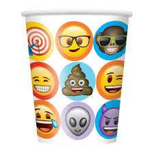 paint emoji emoji