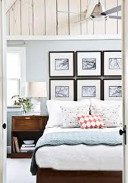 tableau pour chambre à coucher brico tableaux pour tete dans la chambre a coucher tête de