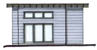 Small House Plans Under 1000 Sq Ft House Plans Under 1000 Sq Ft Valine