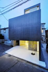 52 best modern architecture images on pinterest architecture
