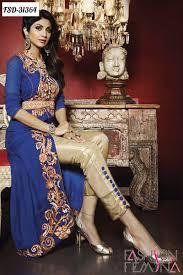latest modern designer salwar suits fashion for diwali festival