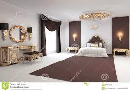 chambre style baroque chambre baroque galerie et chambre style baroque images maison