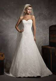 justin alexander wedding dresses