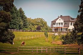 modern ranch farmhouse u2013 property in 360