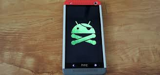 android htc how to unlock the bootloader root your htc one running android