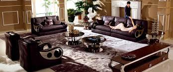 home interior wholesalers international furniture wholesalers u0026 manufacturer in us uk