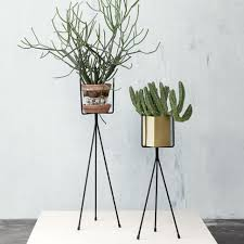 Plant Home Decor by Plant Stand 51 Unbelievable Low Plant Stand Picture Inspirations