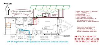 wiring diagram for tiny house u2013 readingrat net