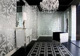 decorating bisazza tile decorating for glamour home design