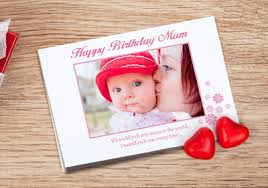 photo greeting cards snappy snaps personalised photo cards online