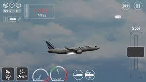 flight simulator apk transporter flight simulator apk v3 4 mod free dlapkmod