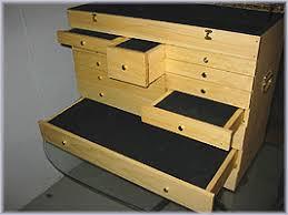 diy wood tool cabinet diy wood tool cabinet best diy do it your self