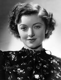 short hairstyles for women over 70 years old myrna loy wikipedia
