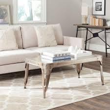 nash square coffee table by birch lane havenly