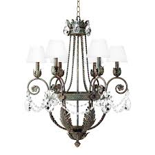 Large Foyer Chandelier Large Foyer Chandelier Superhomeplan Com