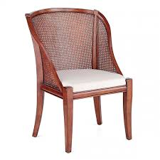 Classic Reading Chair by Chair Furniture Chair For Bedroom Comfortable Folding Bathroom