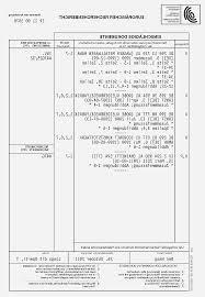 kleiderbã gel design coronet kleiderbügel attractive kleiderbã gel bei kodi kaufen kodi