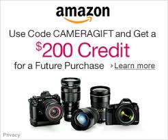 amazon black friday free gift card new black friday deals free 200 gift card on a7rii rx1rii and