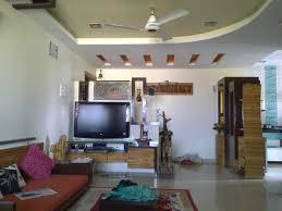 Living Room Pop Border For Living Room Art Gallery - Living room pop ceiling designs
