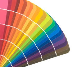 how to match colors in paint fabulous difficult to match paint