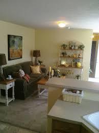 clayton homes of ashland va new idolza