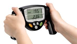 does amazon have a monitor sale on black friday amazon com omron fat loss monitor health u0026 personal care