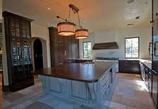 Heritage Cabinets Testimonials Heritage Woodworks