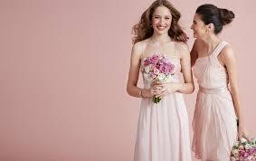 macy u0027s bridesmaid dresses sale wedding dresses online