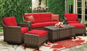 furniture modern patio furniture sale beautiful outdoor patio