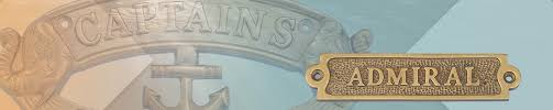 vintage nautical signs beach signs wall decor nautical