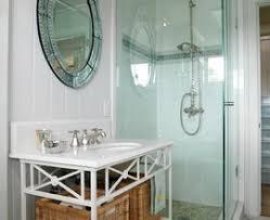 small vintage bathroom ideas best vintage bathrooms ideas on cottage bathroom part 18