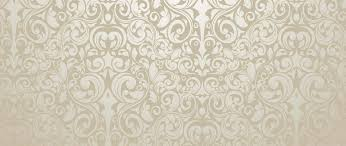 wallpaper glitter pattern download wallpaper 2560x1080 wall wallpaper glitter patterns dual