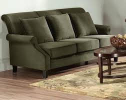 would this desk go with this sofa pics floor plan fireplace