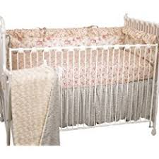 shabby chic baby bedding u2013 visit 4 yours