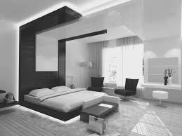 decorating in white bedroom black and white bedroom decor tumblr ideas with accent