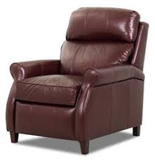 Comfort Recliners The Comfortable Chair Store Comfort Design Furniture