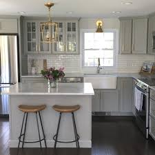 best gray paint for kitchen cabinets eco friendly kitchen cabinets painting kitchen cabinets color