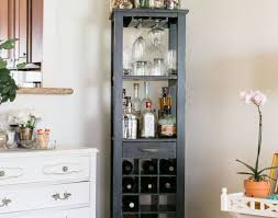 Built In Bar Cabinets Bar Awesome Prefab Wet Bar Cabinets Ikea Wet Bar Cabinets With