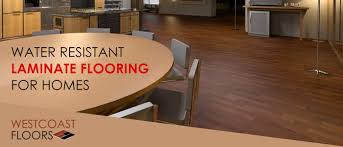 water resistant laminate flooring for homes laminate and hardwood