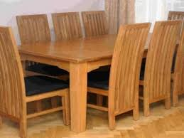 value city kitchen tables dining room value city furniture dining room sets best of value