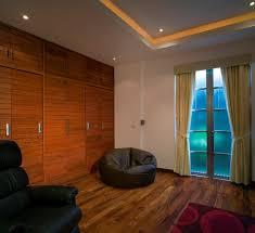 closet door ideas for bedrooms 8 closet door ideas modern closet doors closet door