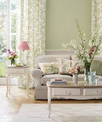 White Walls Home Decor Get 20 Light Green Walls Ideas On Pinterest Without Signing Up
