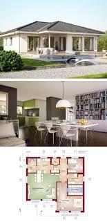 home design evolution 92 best denah dan rumah images on pinterest design homes