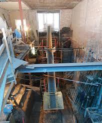 basement u0026 cellar conversions u2013 london helio solution ltd