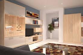 living room closet living room closet home design plan