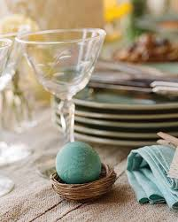 easter sweet lace dyed easter eggs sweet paul magazine