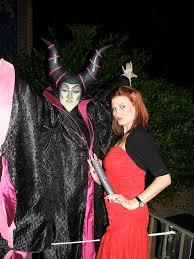 rafiki halloween costume mnsshp character report october 18 2009 walt disney world