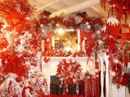 blog treetopia com archive christmas decorating ideas tree topper